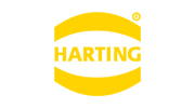 KS-Harting
