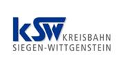 KS-KSW