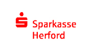 KS-Sparkasse-Herford