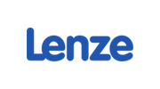LKS-Lenze