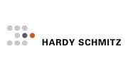 Hardy-Schmitz