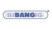 Bang_Logo