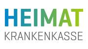 Heimat_Krankenkasse-Logo