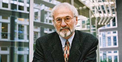 Prof. Dr. Felix Rauner Forschungsgruppe Berufsbildungsforschung (I:BB), Universität Bremen