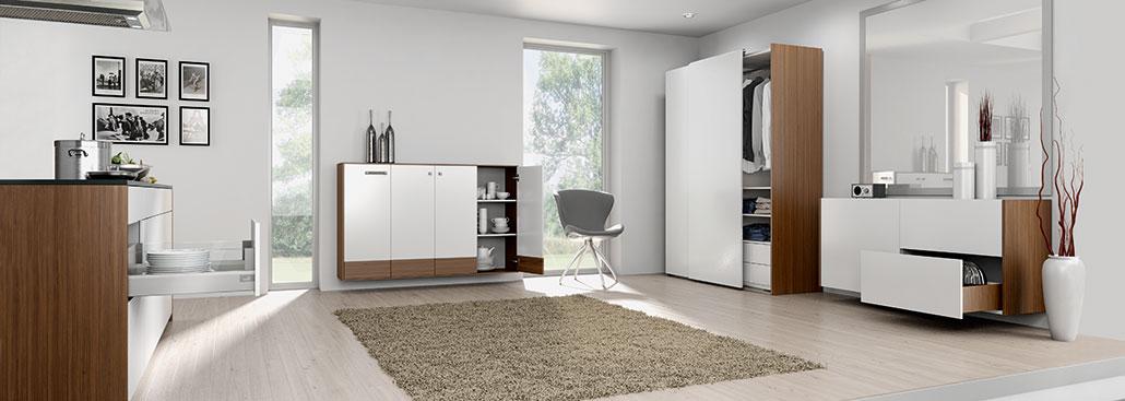 hettich unternehmensgruppe best place to learn. Black Bedroom Furniture Sets. Home Design Ideas