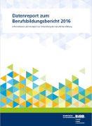 Datenreport-BBB-2016